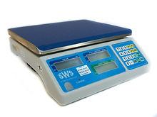 Cantar-electronic-SWS-PMK-2.jpg