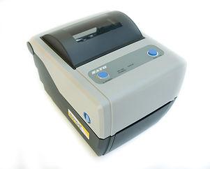 Imprimanta-etichete-3.jpg