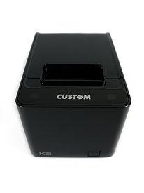 Imprimanta-fiscala-Custom-1.jpg
