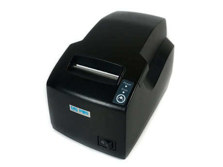 Imprimanta pentru comenzi bucatarie Arad