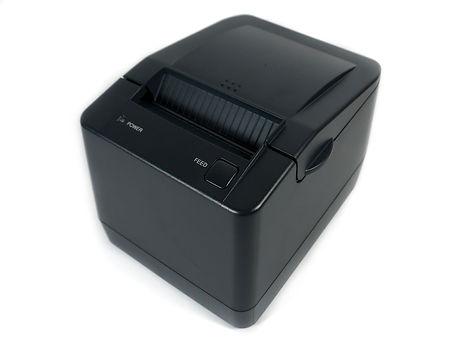 Imprimanta fiscala Datecs FP800 Arad