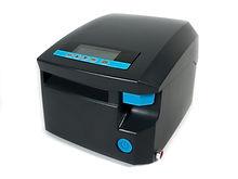 Imprimanta-fiscala-Datecs-FP700-3.jpg