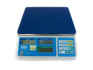 Cantar-electronic-SWS-PMK-1.jpg