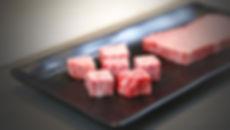 Japanese-A5-Waygu-Cube-.jpg