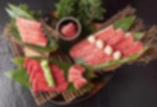 Kanpai-Classics-Sher-Wagyu-Yakaniku-beef