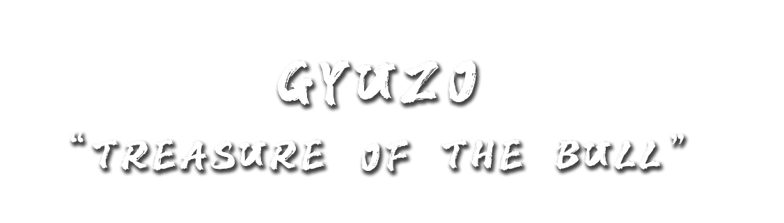 GYUZO TREASURE OF THE BULL.png