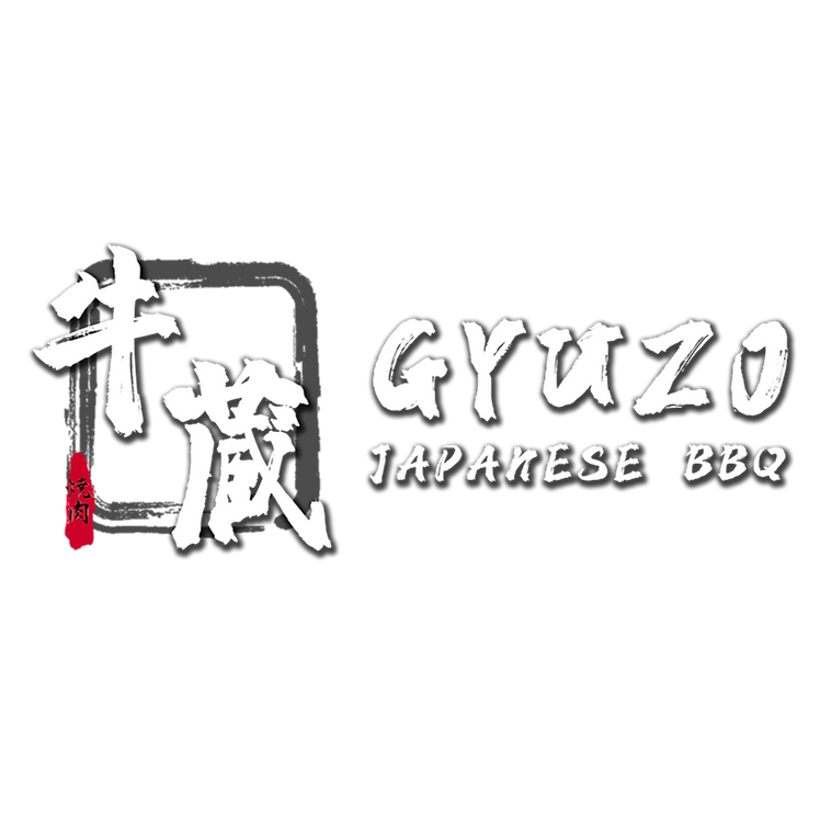 japanese main.png