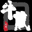White-Gyuzo_logo-01.png