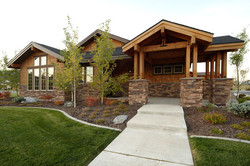 Sandpoint - Offering Wed, Thur & Friday Appointments