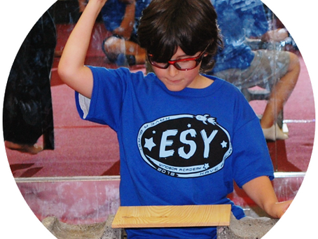 Extended School Year (ESY) – When does a school have to provide summer programming?