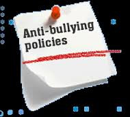 How Do I Report Bullying to My Child's School and What Should I Do When the Report Ends Up Provi