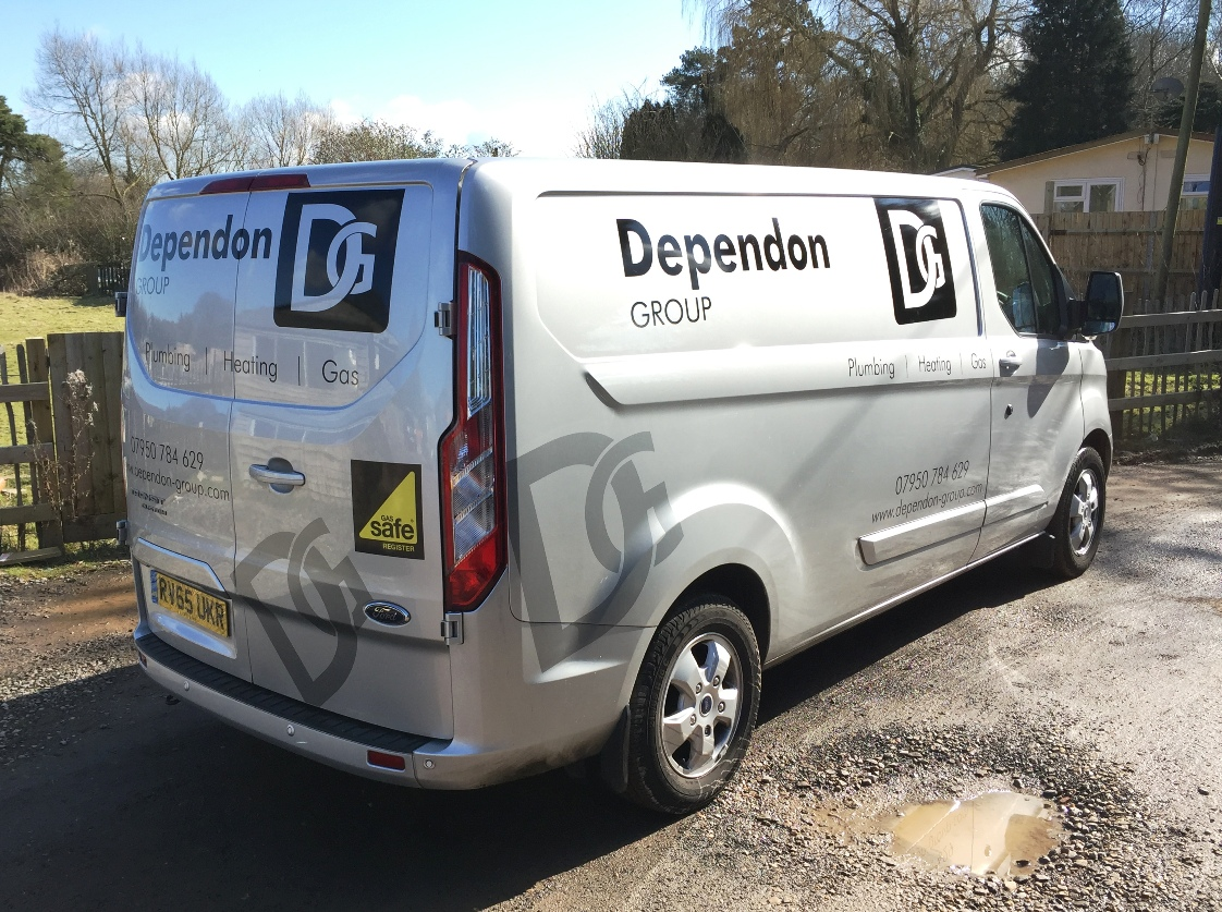 Dependon Group