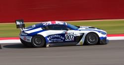 Beechdean Aston Martin