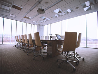 7 Important Factors to Keep in Mind when Subleasing Office Space