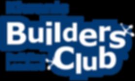 Builders club.png