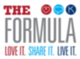 FORMULA logo full Color.jpg