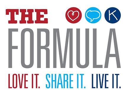 FORMULA logo full Color.jpg