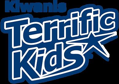 Terrific Kids.png