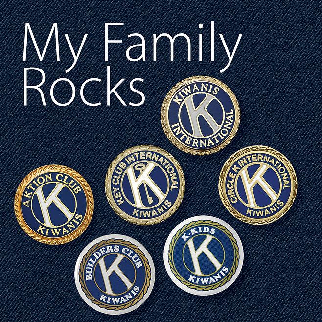 k family rocks.jpg