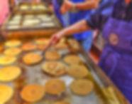 Kiwanis-Pancake-Day-2017-EDITED-Images-1