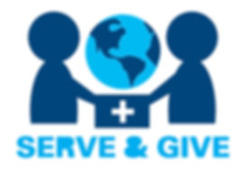 Serve and give (graphic).jpg