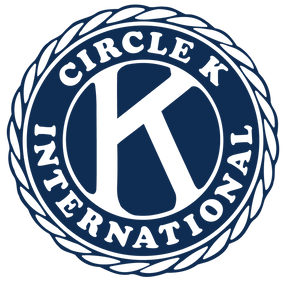 CKI Seal.png