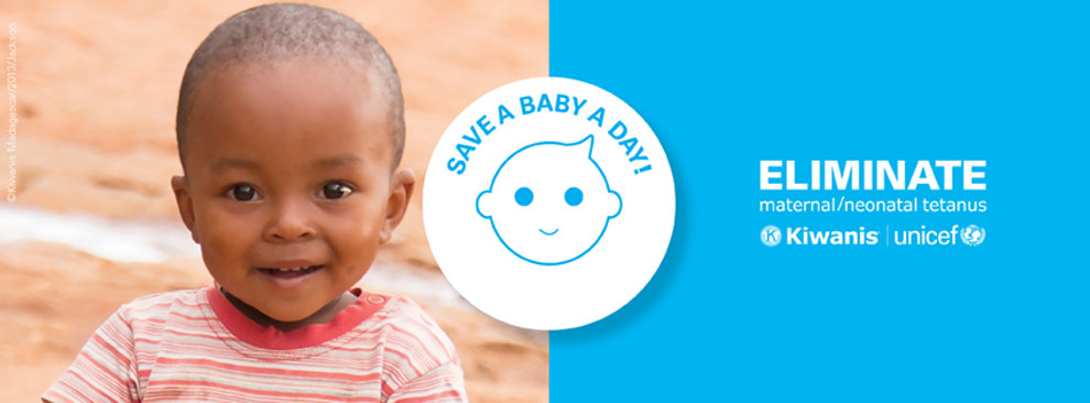 Save a Baby a Day Facebook cover photo.j