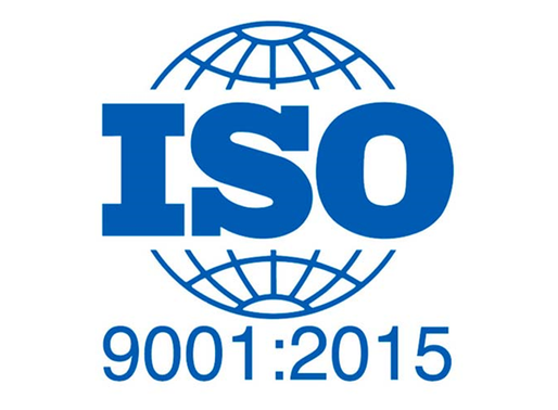 ¿Que debemos saber de la norma ISO 9001?