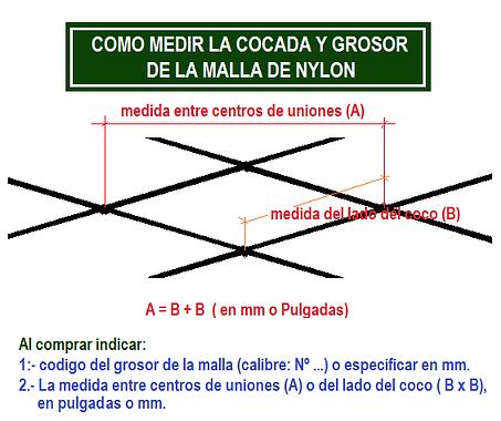 Medida de la COCADA DE MALLA DE NYLON.png