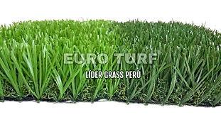 grass sintético en PUNO - JULIACA