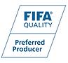 Productor recomendado por la FIFA