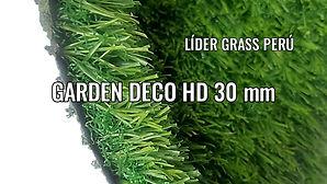 GRASS DECORATIVO ENVÍOS A TODO PERÚ