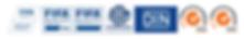 CERTIFICADO FIFA, ISO 9001, ISO 14001