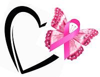 A-Heart-Logo FINAL.jpg