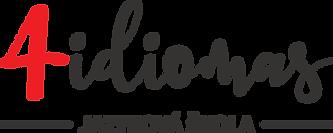 logo_4idiomas_new_fin.png