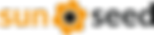 SUNSEED_logo.png