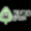 Logo_final_V4_180x180.png