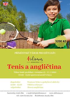 tenis a angličtina (1).png