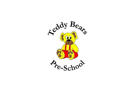 teddy bear logo colour.jpg