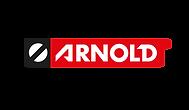 Logo_Arnold.png
