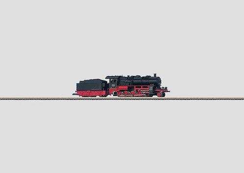 Märklin Spur Z Dampflokomotive BR 58 DRG