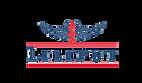 Logo_Liliput.png