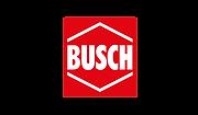 Logo_Busch.png