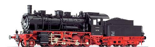 Liliput Spur H0 Dampflokomotive BR 56 444 DB Epoche III