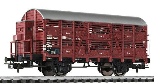 Liliput Spur H0 L235106 DB Bauart Vr Vr 331 044