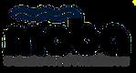 moba_logo.png