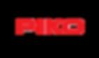 Logo_Piko.png