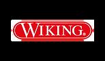 Logo_Wiking.png