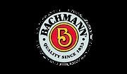 Logo_Bachmann.png