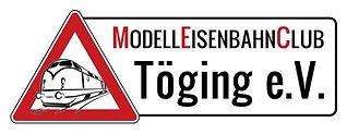 MEC_Toeging.jpg